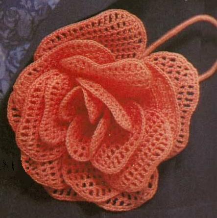 Плетения браслетов из бисера